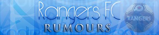 http://www.rangersrumours.co.uk/images/rangers-rumours-banner3.jpg